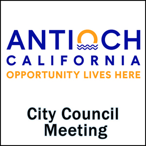 event city council meeting