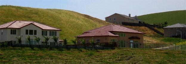 housesonhill