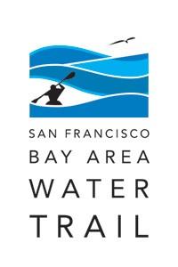 sf-water-trail
