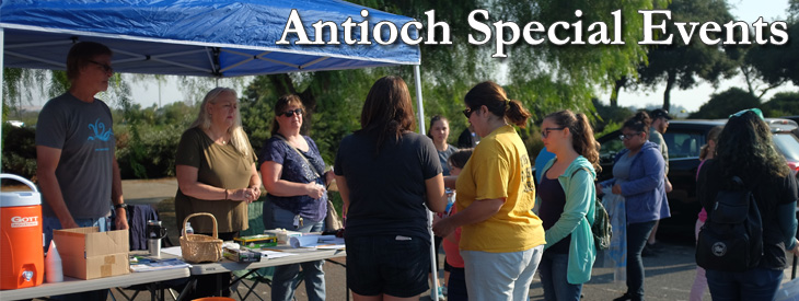 City of Antioch Jobs - ZipRecruiter