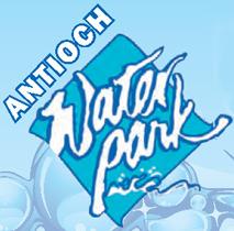 awp mob logo