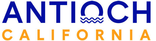 City of Antioch logo