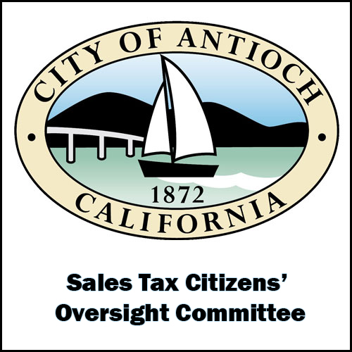 sales tax meeting