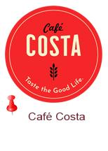 btn cafe costa on