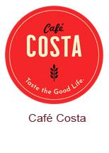 btn cafe costa