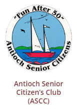 senior btns ascc