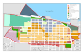 downtown specific plan 161