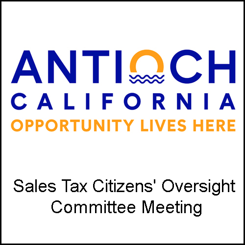 event tax meeting