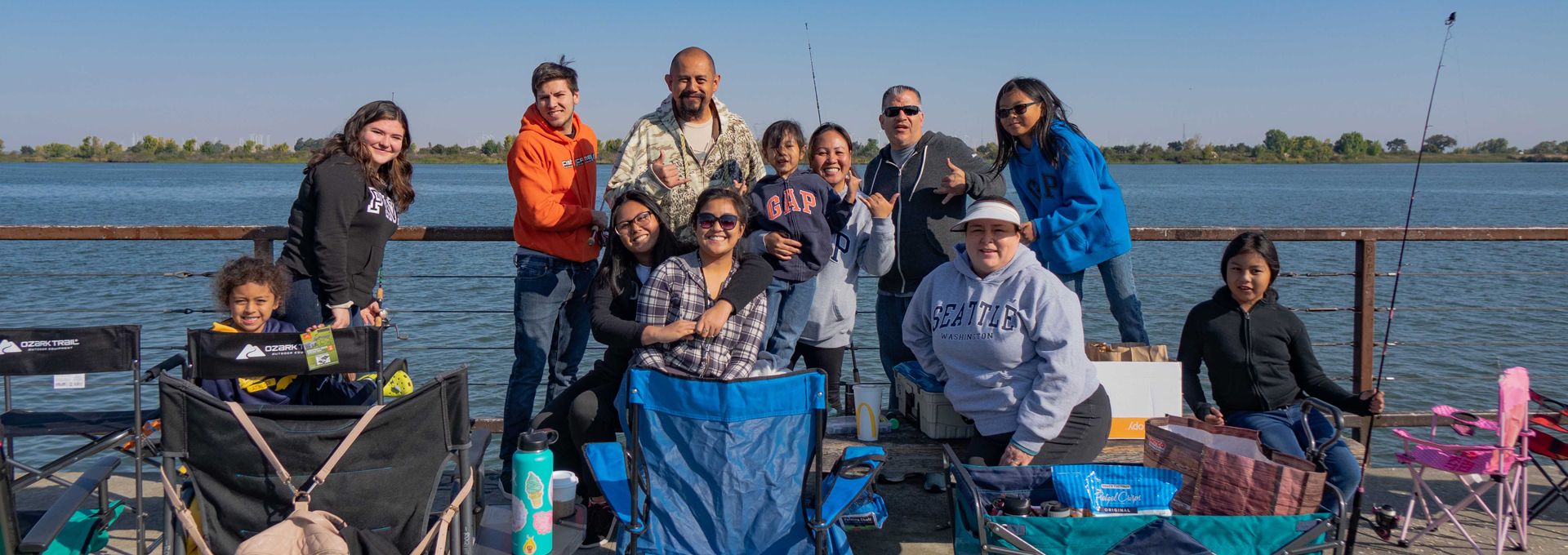 antioch fishing derby 19
