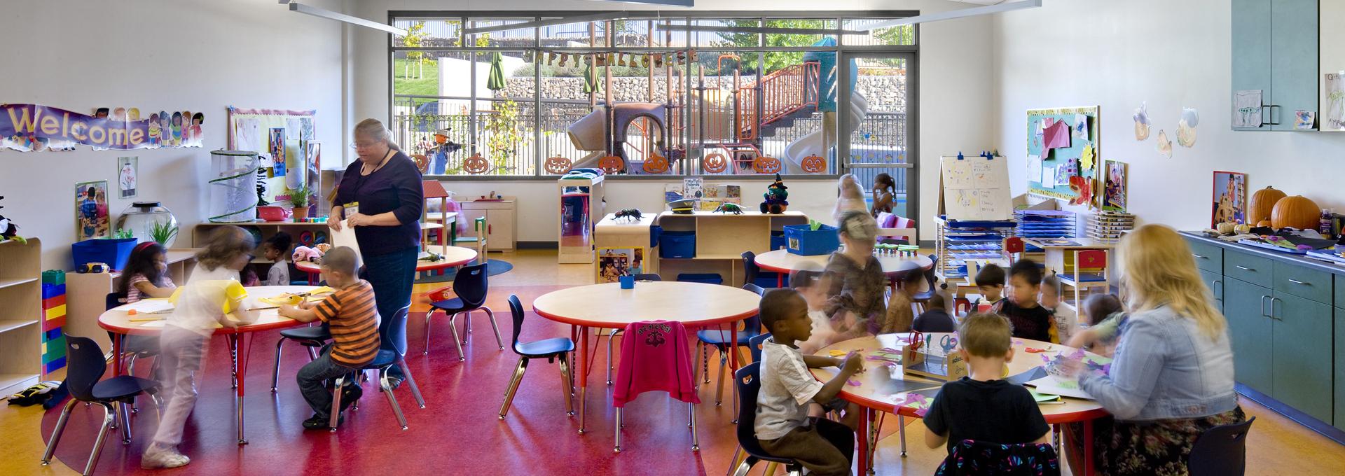 preschoolrooma 002