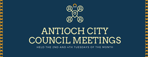 citycouncilmeetingsc