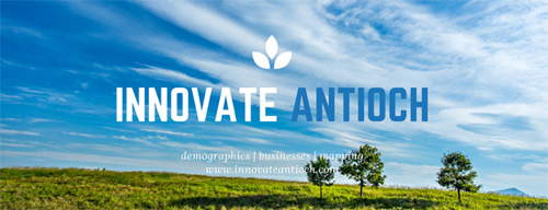 innovate antioch