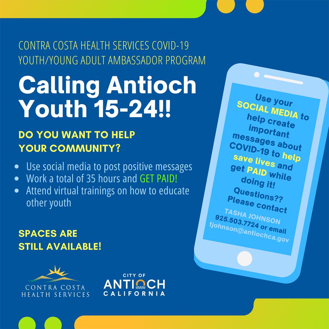 cchs youth ambassador social media ver2