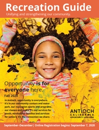 antioch fall20 actguide ofc thumb